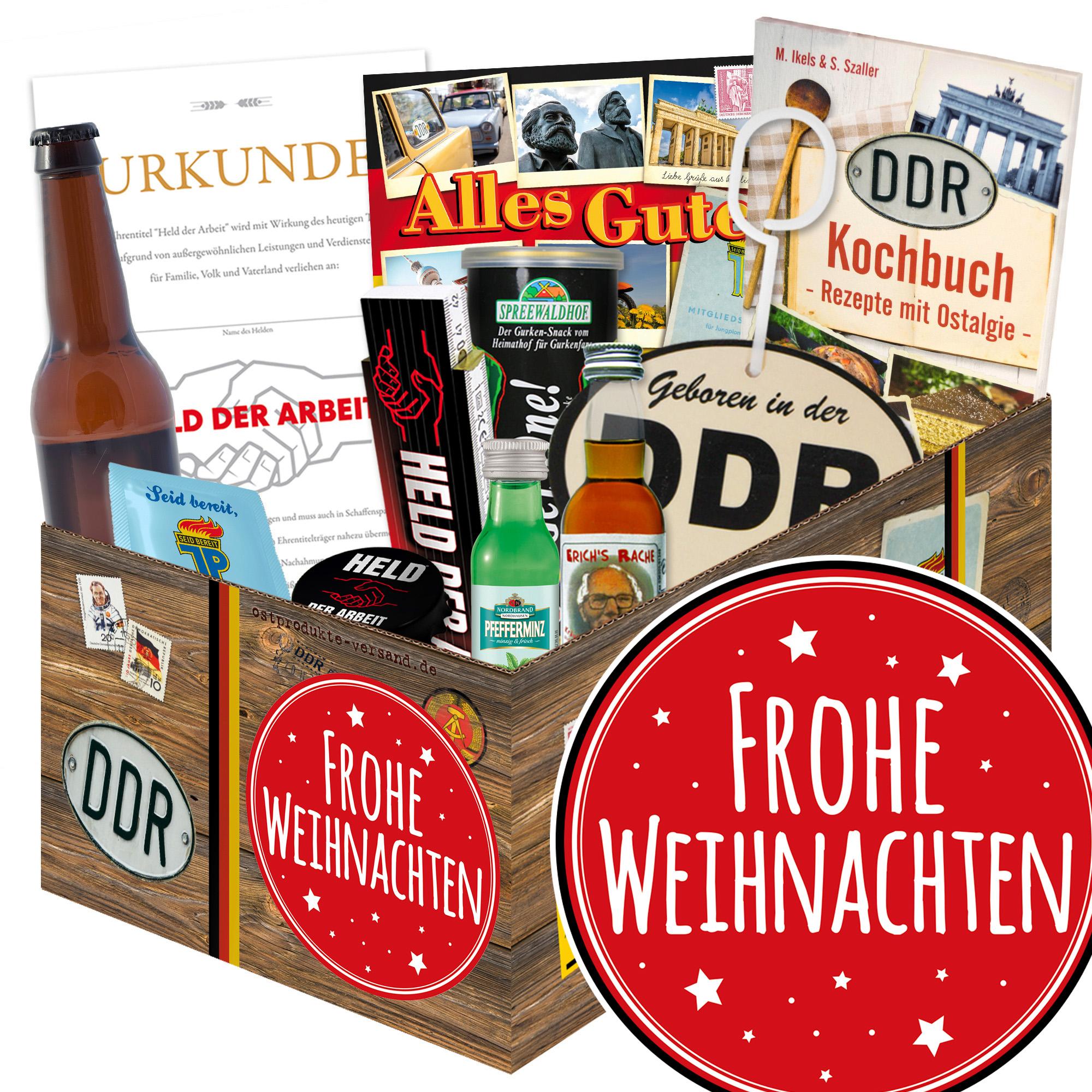 Frohe Weihnachten Männer Bilder.Details Zu Frohe Weihnachten Weihnachtsgeschenk Für Männer Nostalgie Box Für Männer