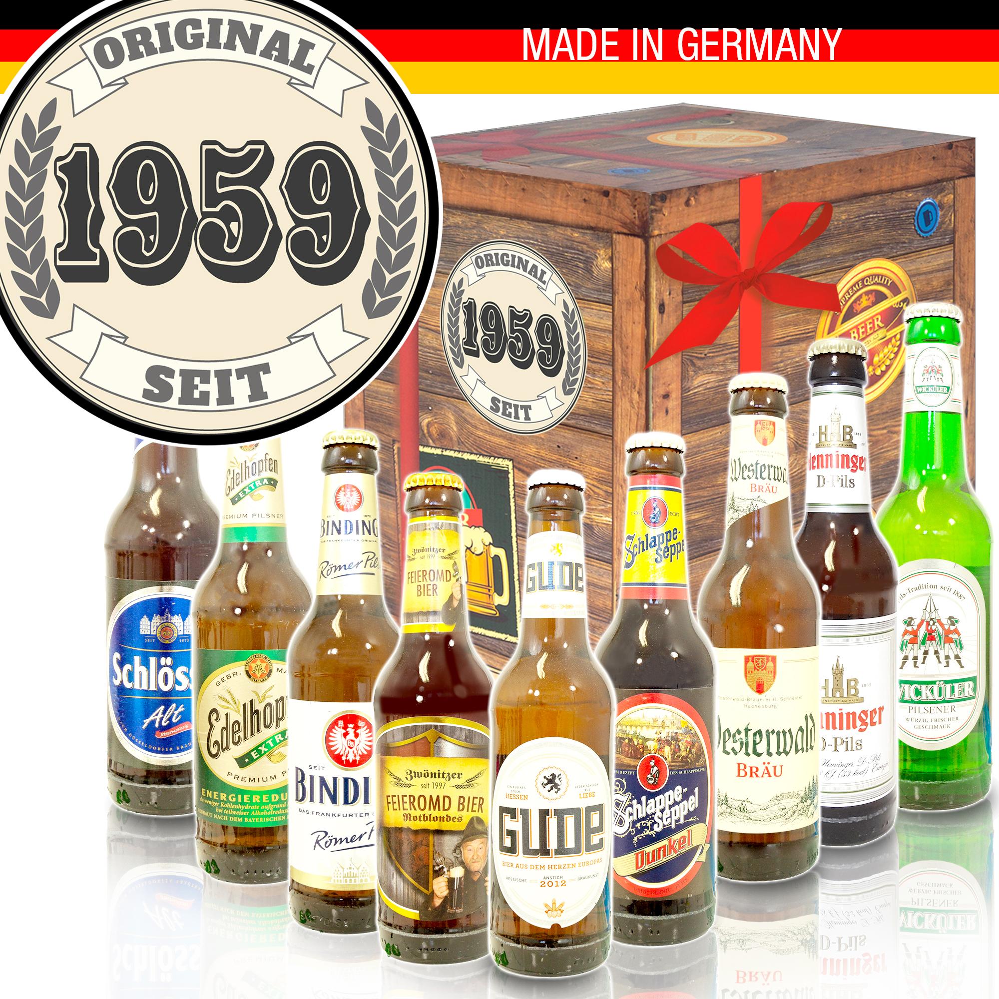 Legenden 1999 20 Geburtstag Lustige Geschenke Ostprodukte